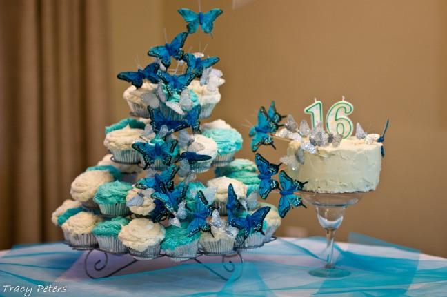 Celebrating_Life_9-12-8