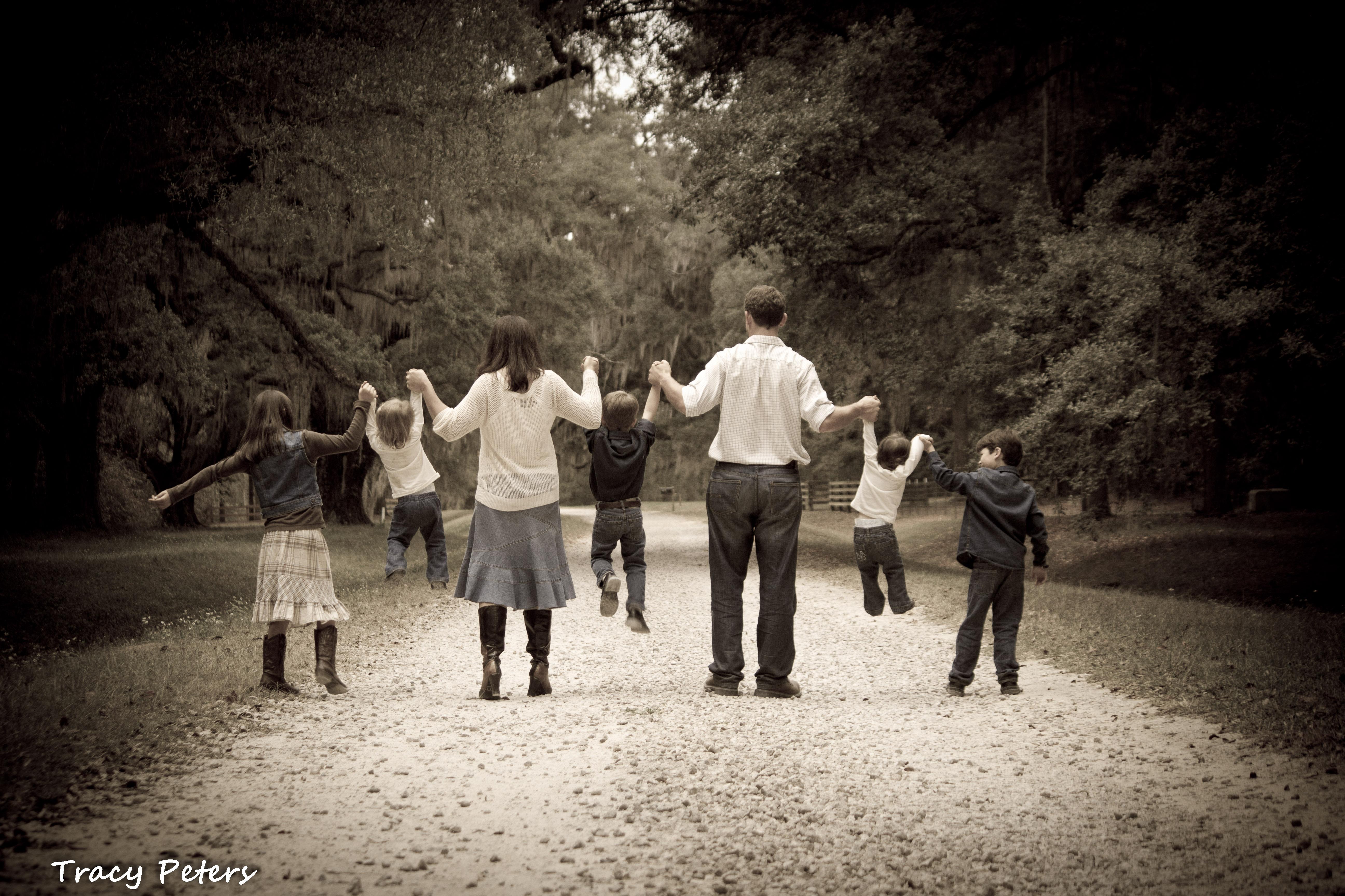 Family_11-15-2