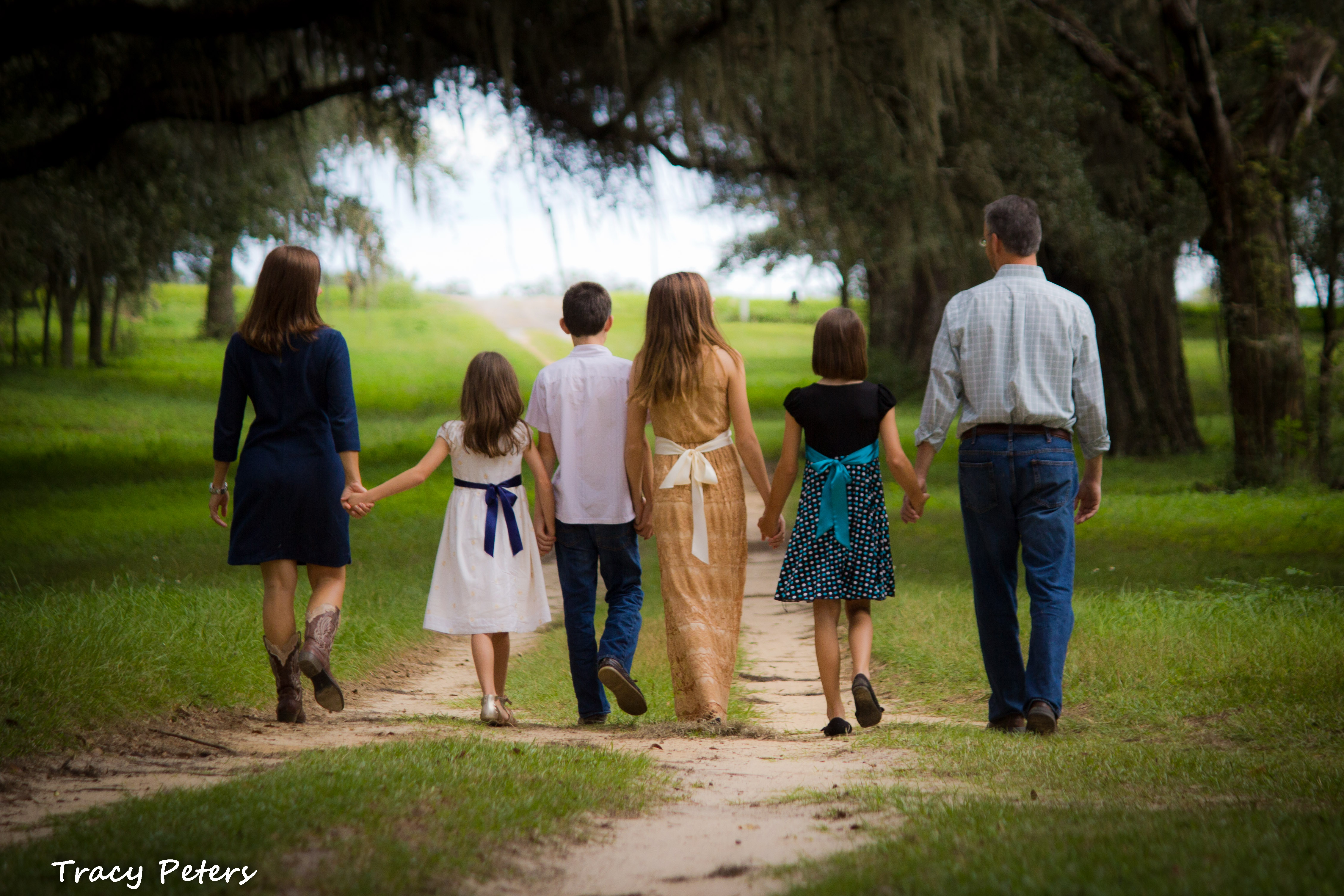 Family_11-15-3