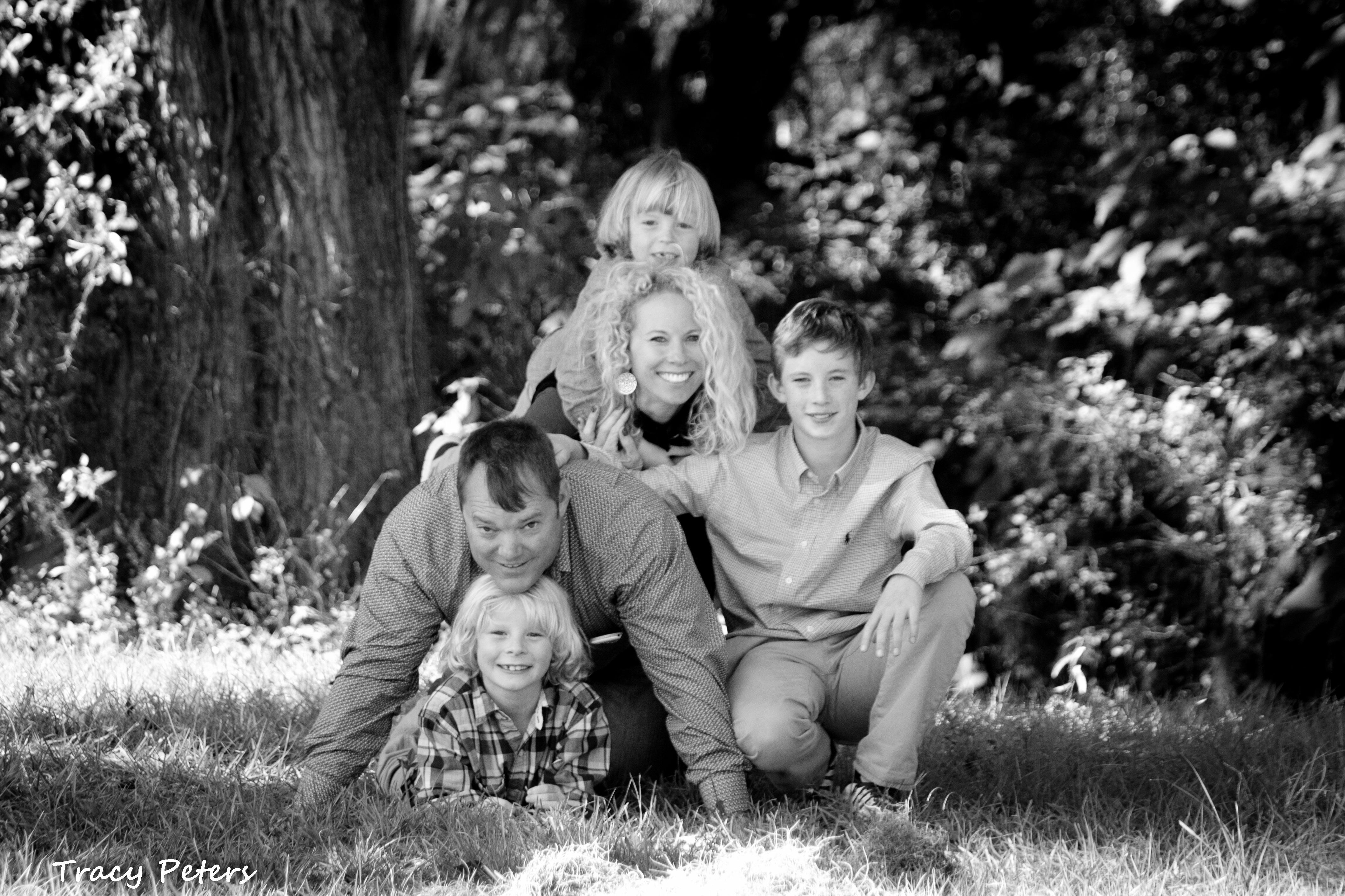 Family_11-15-6