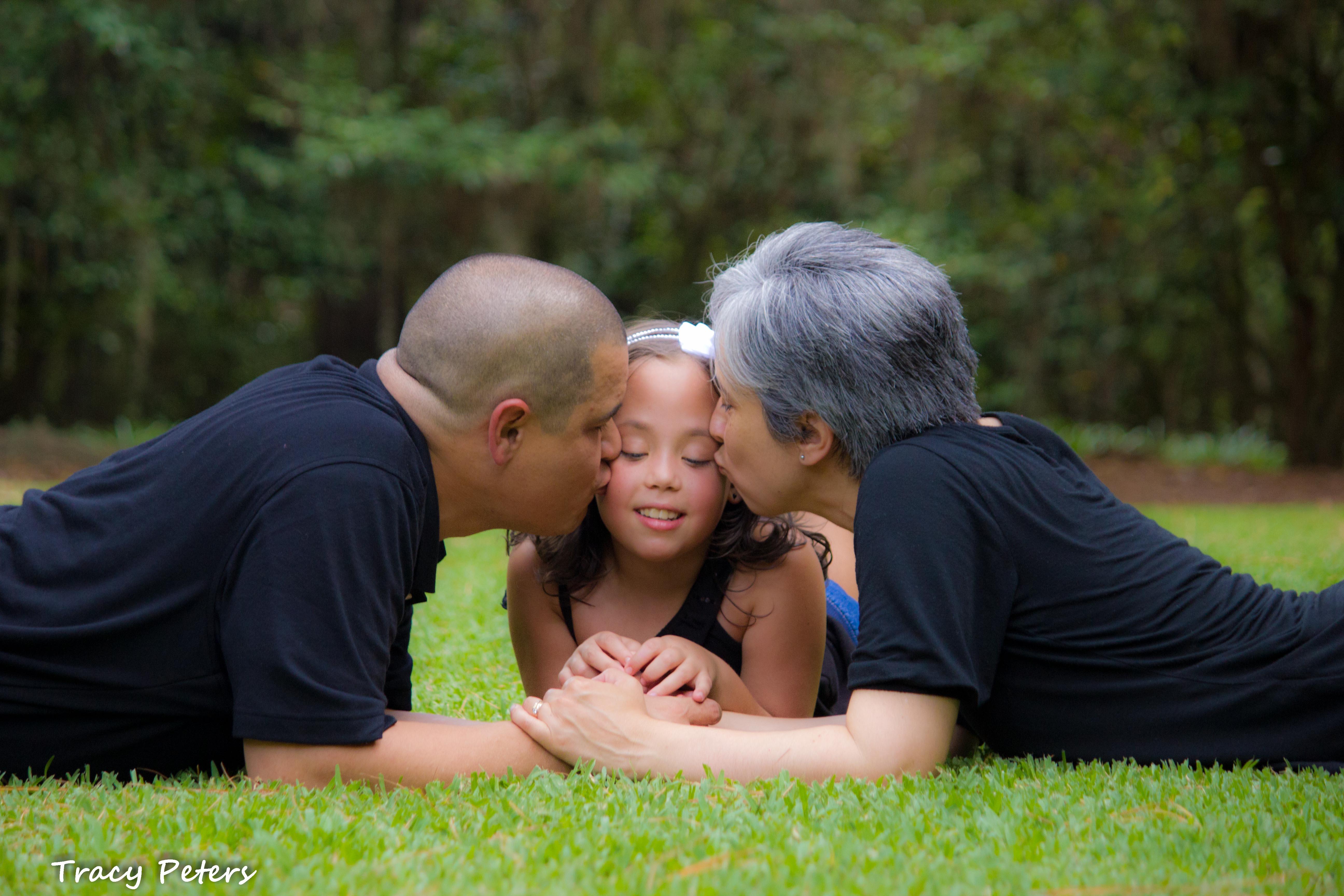 Family_8-15-17