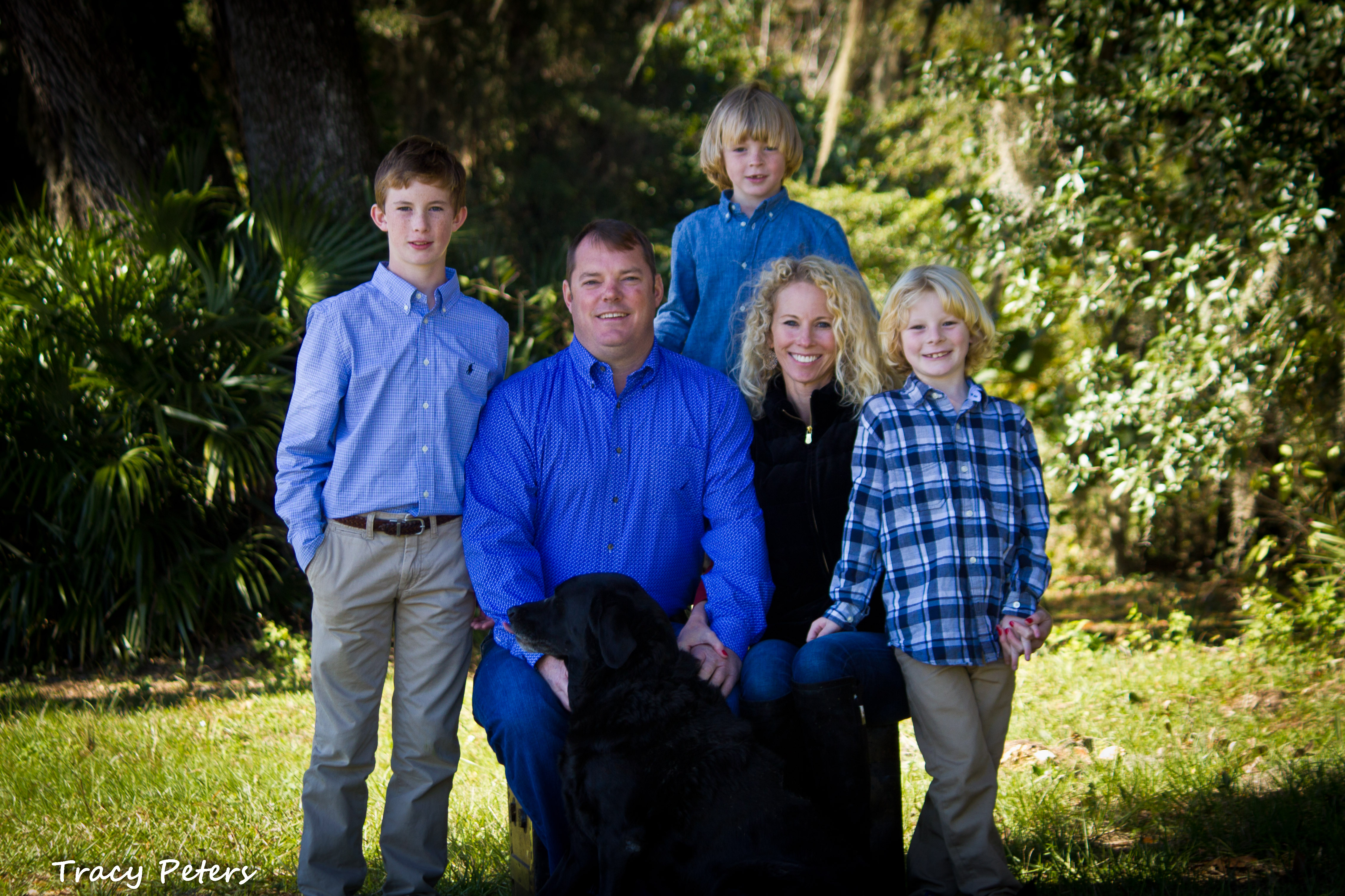 Family_Beshears_11-15-1