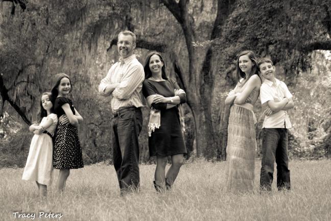 Family_Boyd_11-15-2