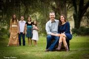 Family_Boyd_11-15-4