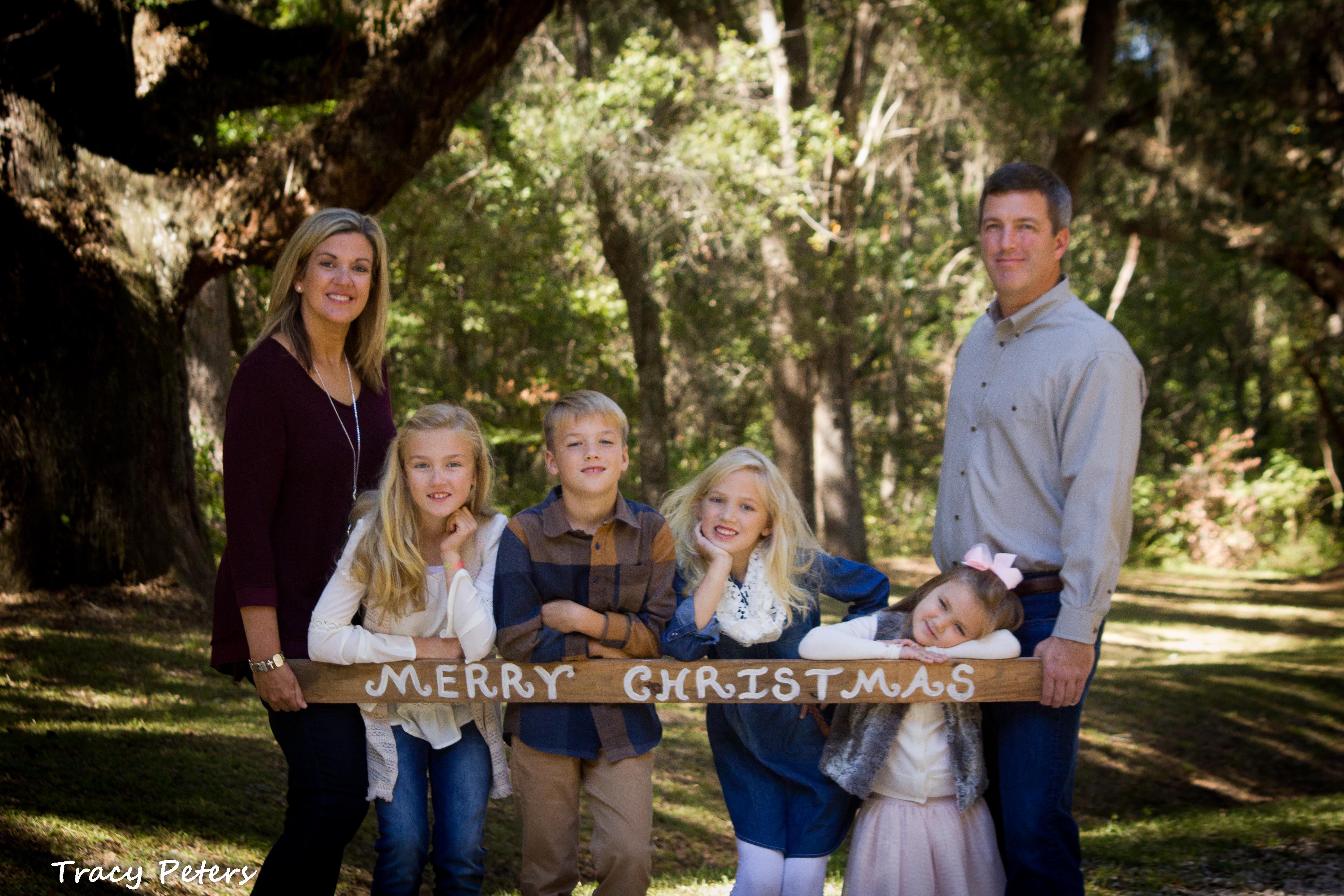 family_life_11-16-13