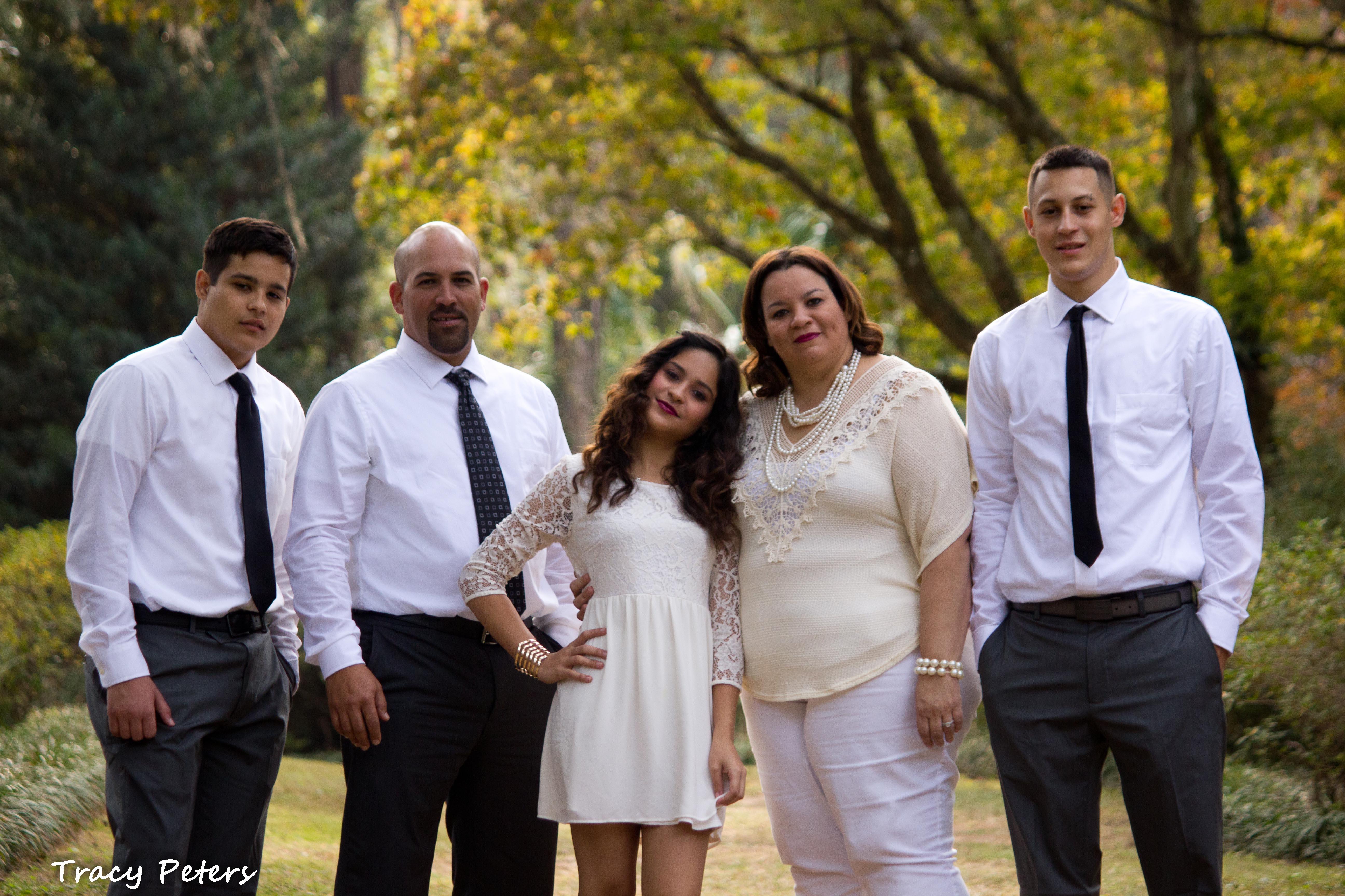 family_life_11-16-2