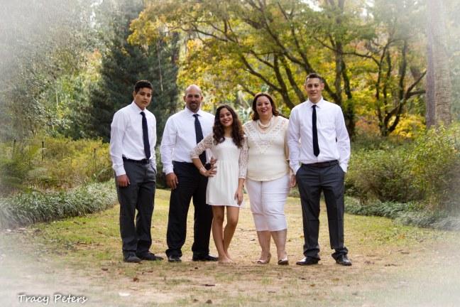 family_life_11-16-4