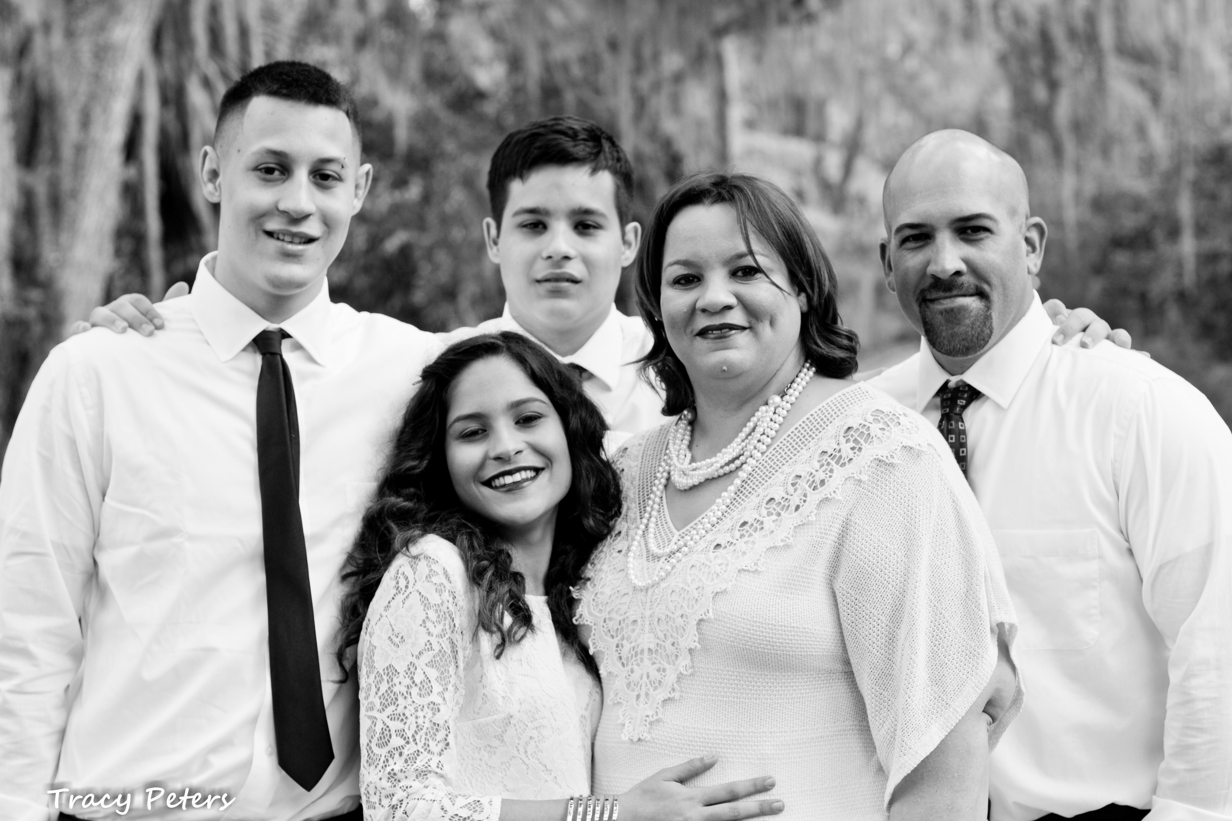 family_life_11-16-5