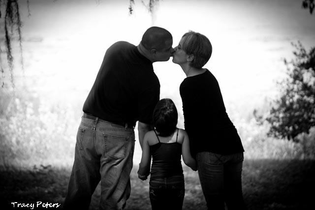 Family_life_7-14-2