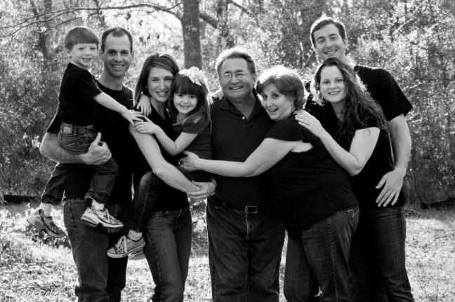 Family_Life_9-12-19