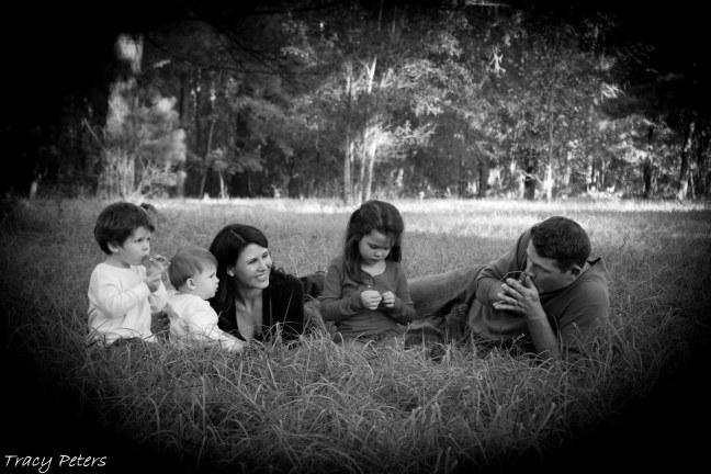 Family_Life_9-12-30