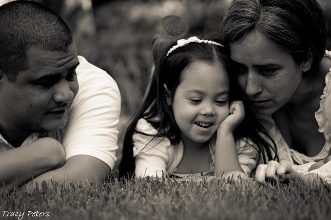 Family_Life_9-12-45