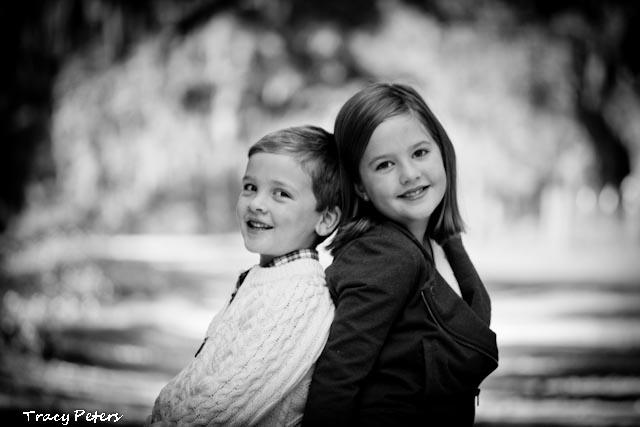 Sibling_11-14-4