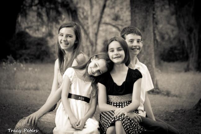 Sibling_Boyd_11-15-2