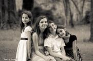 Sibling_Boyd_11-15-4