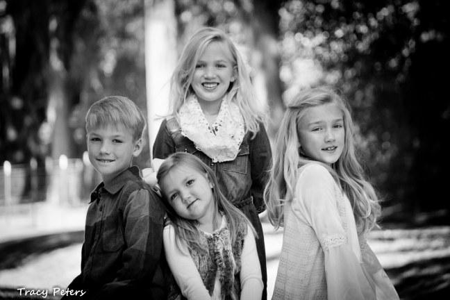 sibling_life_11-16-10