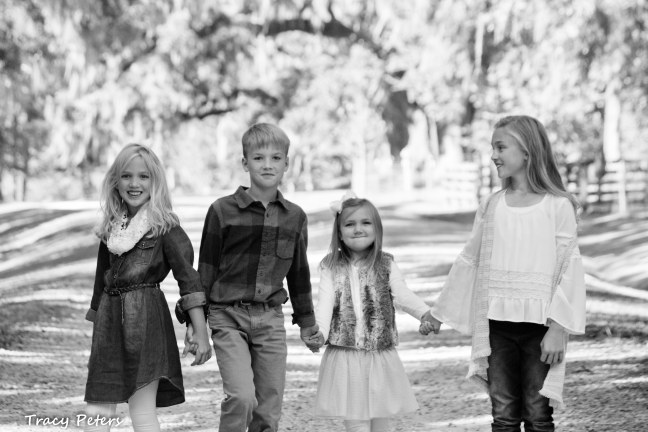 sibling_life_11-16-14