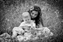 Sibling_life_7-14-10