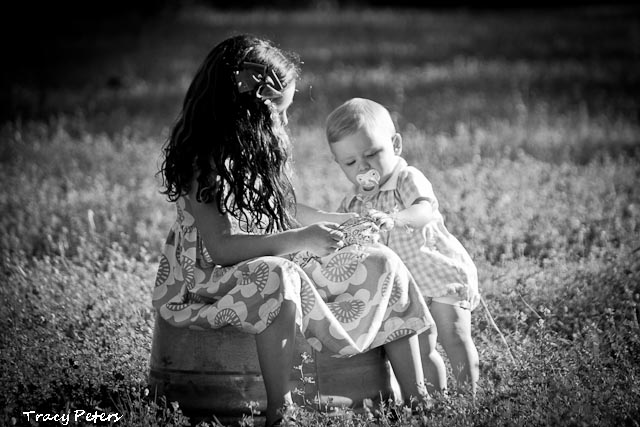 Sibling_life_7-14-8