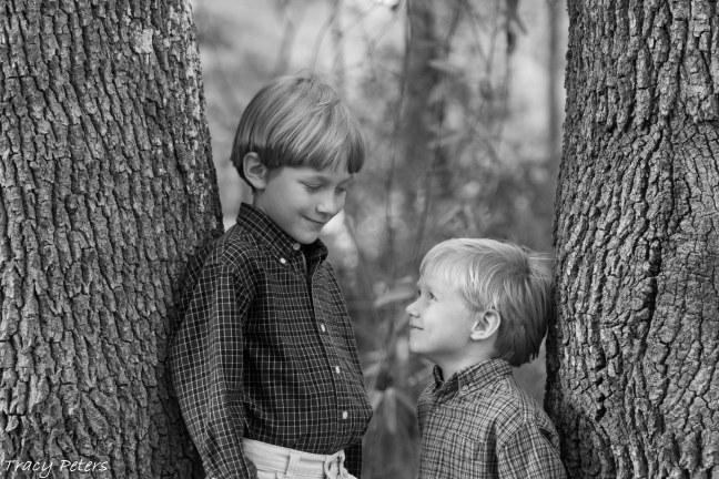 Sibling_Life_9-12-13