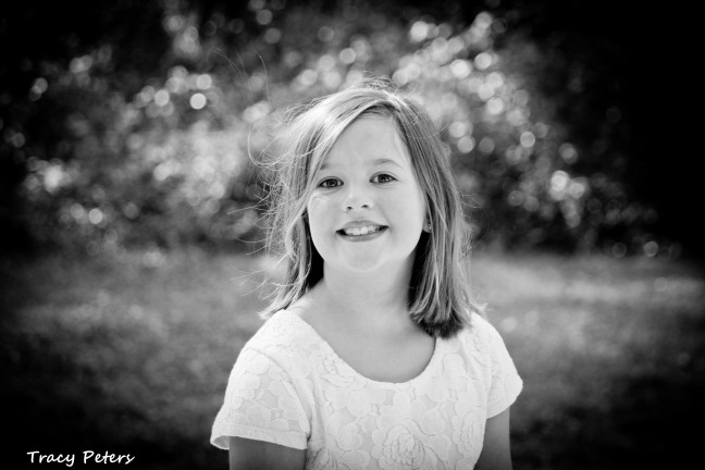 Young_Greta_11-15-1